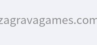 Компанія розробки казуальних ігор «Zagrava games»